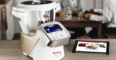 multicuiseur moulinex i-companion hf902110 test