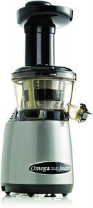 extracteur de jus Omega VRT402 HD pas cher